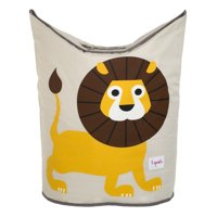 3 Sprouts Laundry Hamper (Your Choice)