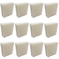 12 Essick Air Moistair EA-1407 Humidifier Filters