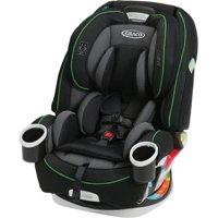 Graco 4Ever 4-in-1 Convertible Car Seat, Dunwoody