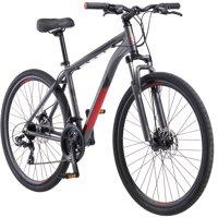 Schwinn 700c Men's DSB Hybrid Bike