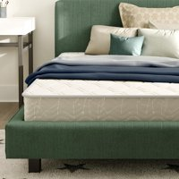 "Signature Sleep Gold Select 8"" Coil Mattress"