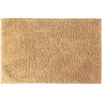 Queen Cotton Washable Bath Rug