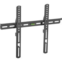 "Atlantic Fixed Wall Mount for 25""-42"" Flat Panel TVs"
