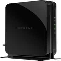 NETGEAR CM500 (16x4) Cable Modem (No WiFi), DOCSIS 3.0   Certified for XFINITY by Comcast, Spectrum, Cox, and more (CM500-100NAS)