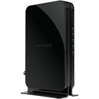 NETGEAR 16x4 DOCSIS 3.0 Cable Modem. (NO WIRELESS/WiFi) Works for Xfinity from Comcast, Spectrum, Cox, Cablevision & More (CM500)
