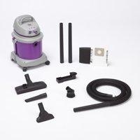Shop-Vac 4-Gallon All Around Wet/Dry Vacuum