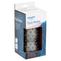 Equate Hot & Cold Foot Roller