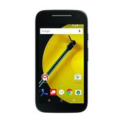 Verizon Moto E Prepaid Smartphone