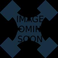 Atlas APR-01-201 Shoulder X Straps