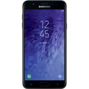 Best Smartphones - Straight Talk Samsung Galaxy J7 Crown Prepaid Smartphone Review