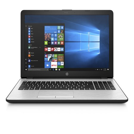 - HP 15 Laptop 15.6