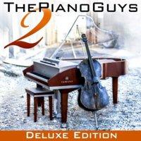 Piano Guys 2 (CD/DVD)