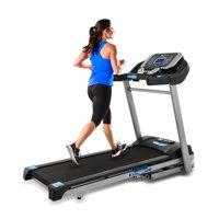 XTERRA TRX3500 Treadmill