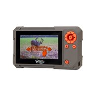 Wildgame Innovations Trail Pad Swipe SD Card Viewer for Game Cameras