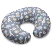 Original Boppy Nursing Pillow and Positioner Sketch Slate