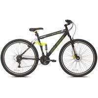 "Kent 29"" Mens Genesis Incline Bicycle"