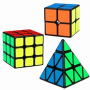 5243b53716f3 Puzzle Cubes