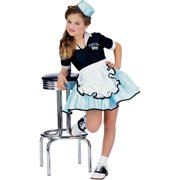 Halloween Costumes For Girls Age 11 12.Girls Halloween Costumes