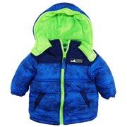 20416e7e6 Ixtreme Baby   Toddler Jackets   Outerwear