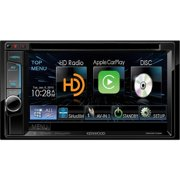 Kenwood In Dash Stereos