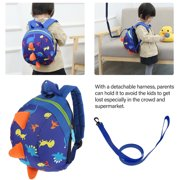 6a8815e251a9 HURRISE Toddler Anti-lost Bag