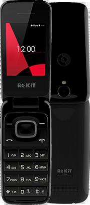 ROKiT F One Unlocked Phone