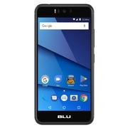 BLU R2 LTE R0171WW 32GB Unlocked GSM 4G LTE Phone w/ 13MP Camera - Black