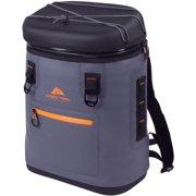 704060bd6b Ozark Trail Premium Backpack Cooler