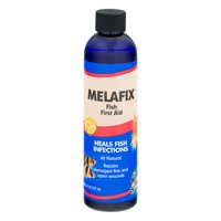 MELAFIX, 8 OZ