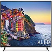 Vizio SmartCast E-Series E80-E3 80-inch Class 4K Ultra HD HDR (Refurbished)