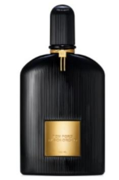 Tom Ford Black Orchid Eau de Parfum, Perfume for Women, 3.4 (Best Selling Tom Ford Cologne)
