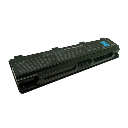 Superb Choice® Battery for TOSHIBA Satellite Pro C805Dry - image 1 of 1