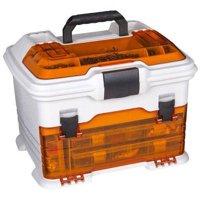 T4 Multi-Loader Tackle Box
