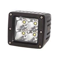 Auto Drive AP00546G, 3 Inch LED Cube Light