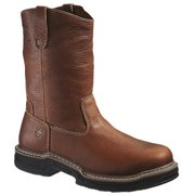 3a38085705e Wolverine Work Boots