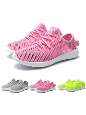 Meigar Womens Sneakers Athletic Shoes Mesh Trainer Shoes