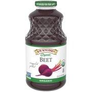 R.W. Knudsen Family Organic Beet Juice, 32 Fl. Oz.