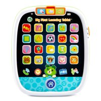 LeapFrog® My First Learning Tablet™