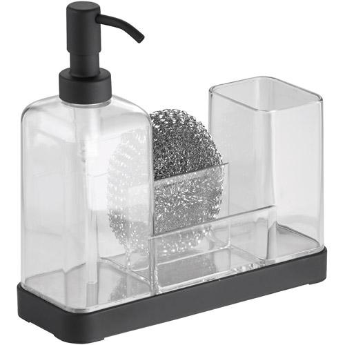 Bathroom Sinks At Walmart sink accessories - walmart