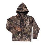 d0be5fd438126 Mossy Oak and Realtree Boys Performance Fleece Hoodie. Product Variants  Selector. Mossy Oak Breakup Country