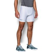 7713aabb Men's under Armour Compression Shorts
