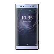 c3a84bc7c97 Sony Xperia XA2 Ultra Case, Soft TPU Gel Skin Cover Phone Case Glossy  Bumper Matte