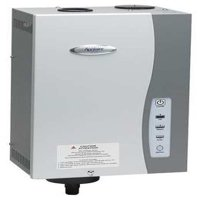 Whole Home Humidifier,Canister Steam APRILAIRE 800