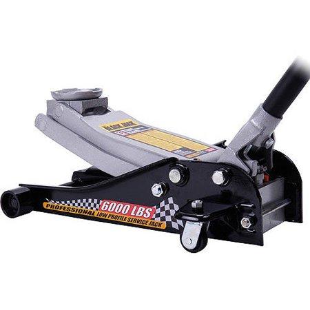 Torin Jacks 3 Ton Low Pro Jack - T83505W ()