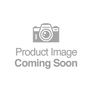 ARB 815121 TENT WINDOW ROD (SINGLE)