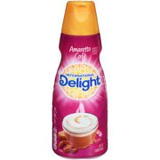 International Delight, Amaretto Coffee Creamer, 32 Oz.