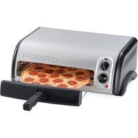 Presto Stainless Steel Pizza Oven 03436