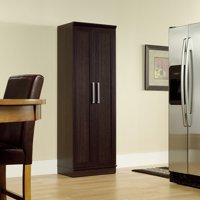 Sauder Homeplus Storage Cabinet