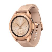 Samsung Galaxy Watch - Bluetooth - 42mm - Rose Gold