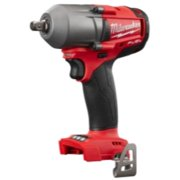 Milwaukee Electric Tools 2861 20 M18 Fuel 1 2 Mid Torque Impact